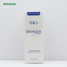 Крем для лица BioAqua Гиалуроновая кислота